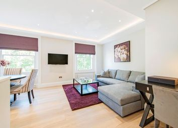 Thumbnail 2 bed flat to rent in Stephens Gardens, London