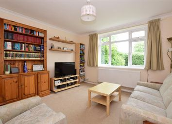 Thumbnail 1 bed flat for sale in Sandford Avenue, Loughton, Essex
