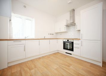 Thumbnail 1 bed property to rent in Brent Street, London
