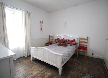 2 bed terraced house for sale in Glebe Street, Stockport SK1