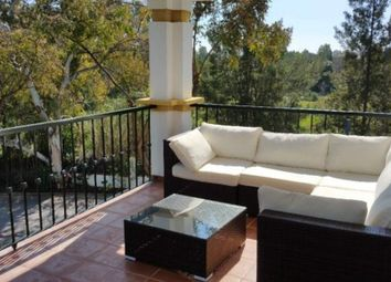 Thumbnail 2 bed apartment for sale in Puerto Banus, Malaga, Spain