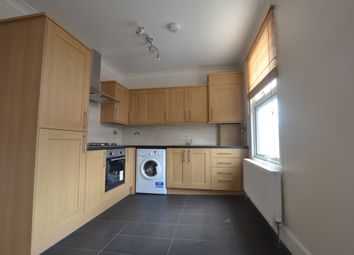 Thumbnail 1 bedroom triplex for sale in Chatsworth Road, Hommerton