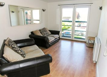 2 bed flat for sale in Wharton Court, Hoole Lane, Chester CH2