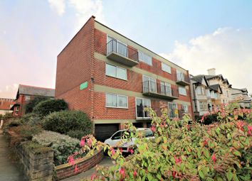 Thumbnail 2 bed flat for sale in Cavendish Court, New Brighton