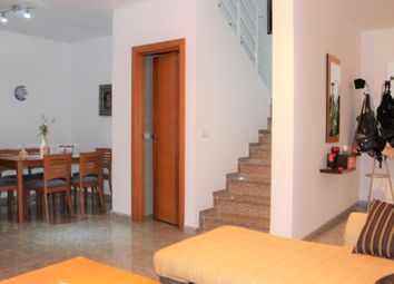 Thumbnail 3 bed detached house for sale in 6, Puerto Del Rosario, Fuerteventura, Canary Islands, Spain