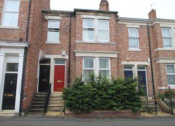 Thumbnail 3 bedroom property to rent in Westbourne Avenue, Bensham, Gateshead