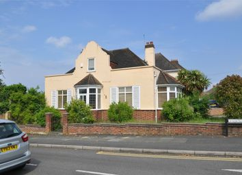 Thumbnail 3 bed detached house to rent in The Grove, Bexleyheath, Kent