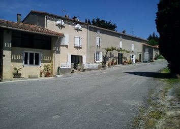Thumbnail 11 bed property for sale in 11400, Castelnaudary, Fr