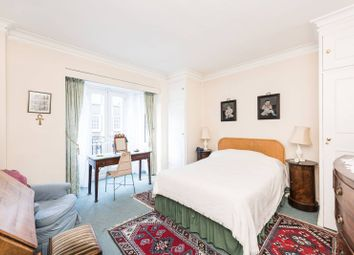 Thumbnail 1 bed flat for sale in Marsham Court, Westminster
