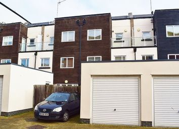 Thumbnail 5 bed property to rent in Oxford Mews, Latimer Street, Southampton