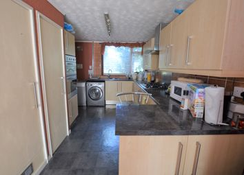 Thumbnail 3 bed end terrace house for sale in Lower Meadow, Harlow, Essex