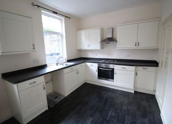 Thumbnail 2 bed terraced house for sale in Commonside, Hanging Heaton, Batley