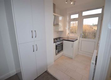 Thumbnail 2 bed flat to rent in 54 Church Street West, Radcliffe, Manchester