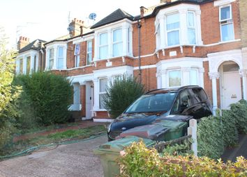 Forest Road, Walthamstow, London E17