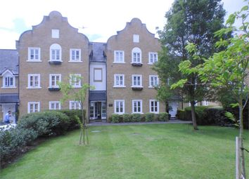 Thumbnail 2 bed flat to rent in Bulstrode Place, Upton Park, Slough, Berkshire