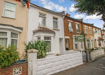 2 bed terraced house for sale in Albany Avenue, Westcliff-On-Sea SS0