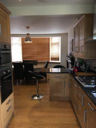 Thumbnail 2 bed flat to rent in Seafield Drive East, Aberdeen