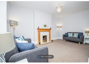 Thumbnail 2 bed terraced house to rent in Holmes Lane, Bacup