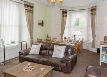 Thumbnail 10 bed end terrace house for sale in Mowbray Road, Sunderland