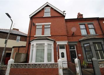 Thumbnail 5 bed property for sale in Furness Park Road, Barrow In Furness