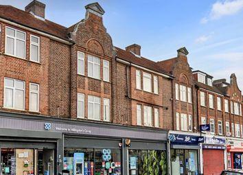 Western Parade, Long Lane, Hillingdon, Uxbridge UB10, london property