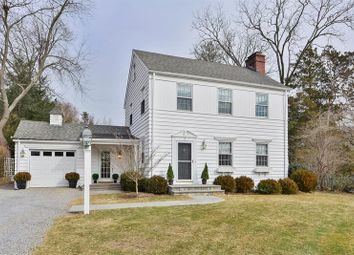 Thumbnail 3 bed property for sale in 7 Chatham Road Chappaqua, Chappaqua, New York, 10514, United States Of America