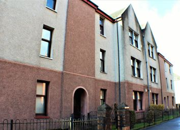 2 bed flat for sale in 2085 Dumbarton Road, Glasgow G14