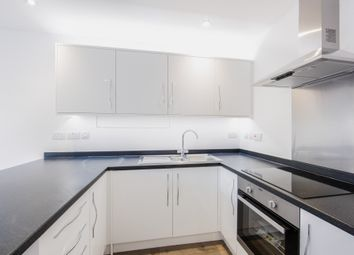 Thumbnail 2 bed duplex to rent in 19 Bartlett Street, Croydon