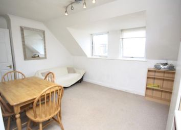 Thumbnail 1 bed flat to rent in Martyr Road, Guildford, Surrey