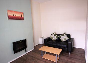 Thumbnail 2 bedroom flat to rent in Shaftesbury Street, Stockton On Tees