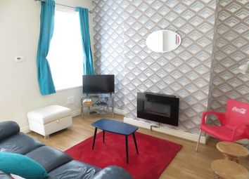 Thumbnail 3 bed terraced house to rent in Sutcliffe Street, Kensington, Liverpool