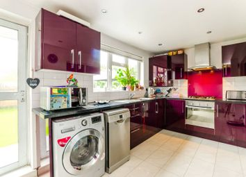 Thumbnail 2 bedroom property for sale in Awfield Avenue, Tottenham