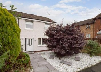 Thumbnail 4 bed end terrace house for sale in Mary Place, Clackmannan, Clackmannanshire
