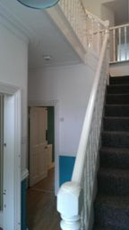 Thumbnail 4 bed terraced house to rent in Beverley Road, Liverpool