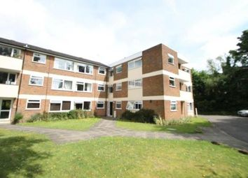 Thumbnail 1 bed flat for sale in 15 Warren Road, Guildford, Surrey
