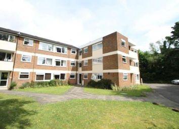 Thumbnail 1 bed flat for sale in Warrenhyrst, 15 Warren Road, Guildford, Surrey