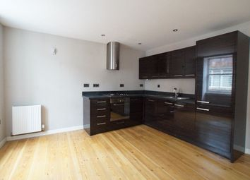 Thumbnail 1 bed property to rent in Chapel Street, Whitehaven