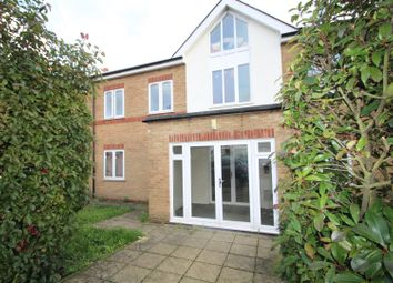 Thumbnail 1 bed flat to rent in Towers Court, Pole Hill Road, Hillingdon, Uxbridge