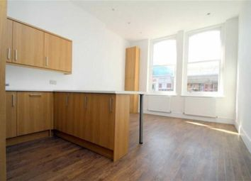 Thumbnail 1 bedroom property to rent in Fitzjohns Esplanade, Swiss Cottage, London