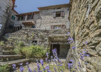 Thumbnail 4 bed property for sale in Caprese Michelangelo, Tuscany, Italy