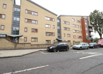 Thumbnail 1 bed triplex for sale in Kenninghall Road, London