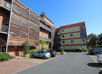 Thumbnail 2 bed flat for sale in Annie Smith Way, Birkby, Huddersfield