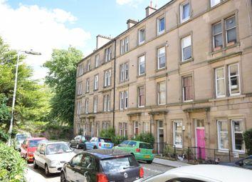 2 bed flat for sale in Steels Place, Flat 2F2, Morningside, Edinburgh EH10