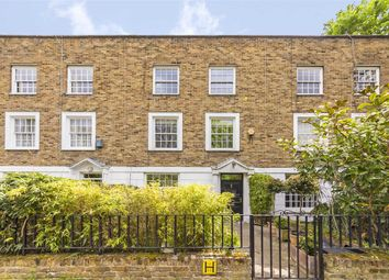 Thumbnail 5 bed terraced house for sale in Douglas Road, London