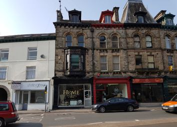 Thumbnail Commercial property for sale in 68 Stramongate, Kendal, Cumbria