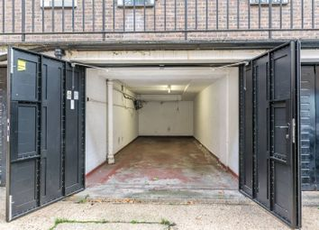 Thumbnail Parking/garage for sale in Stanhope Mews East, South Kensington
