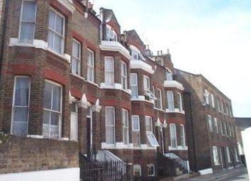 Thumbnail 2 bedroom duplex to rent in Belvedere Buildings, London