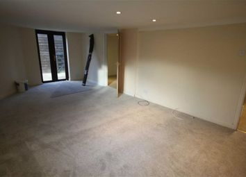 Thumbnail 1 bed flat to rent in Wheelers Lane, Bournemouth