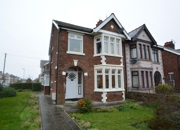 3 bed semi-detached house for sale in St Annes Road, Blackpool FY4