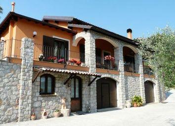 Thumbnail 6 bed detached house for sale in Perinaldo, Perinaldo, Imperia, Liguria, Italy